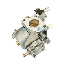 13200-91D21/13200-939D1 CARBURETOR For Suzuki Outboard Engine Parts DT15DT9. 9