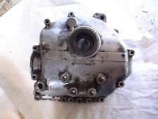 Mercedes Benz W108 W112 Automatic Transmission Rear Cover housing Gehäuse