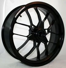 CARROZZERIA VTRACK FORGED WHEELS DUCATI 848 ALL