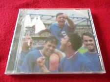 "CD NEUF ""SING WHEN YOU'RE WINNING"" Robbie WILLIAMS"