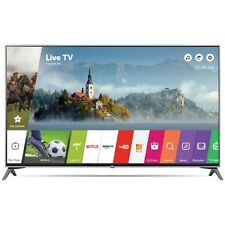 "LG 49UJ7700 - 49"" Super UHD 4K HDR Smart LED TV (2017 Model)"