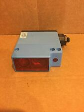 Sick Optic Electronic WT36-p910 Photoelectric Sensor
