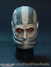 1:6 Star Wars Darth Malak Limited Edition by Frost Vision Studio.