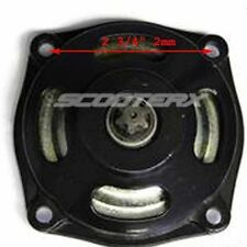 ScooterX Gear Box 47 49 cc Mta1 Mta2 Pocket Bike Full Fairing Half Mini Quad Atv