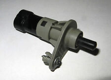 ALFA ROMEO 145 164 GTV Spider Kontaktschalter Motorhaube contact switch 60565529
