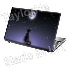 """15.6"""" TaylorHe Laptop Vinyl Skin Sticker Decal Protection Cover 363"""