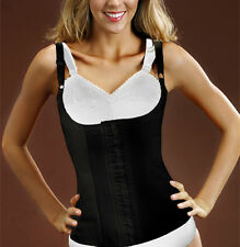 NEW INSTANT BODY FAT BURNER~MAGIC~SLIM SHAPER;TUMMY,ABDOMEN,WAIST-CINCHER-1 $210