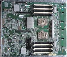 HP ProLiant DL380 G7 Dual Xeon Socket 1366 / LGA1366 Motherboard 599038-001