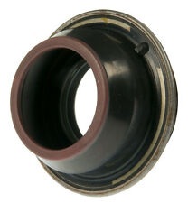 National Oil Seals 710441 Output Shaft Seal- Manual Trans