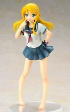 My Sister Can't Be This Cute Mizugi 1/8 Scale Penguin Parade Figure Oreimo NEW