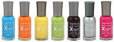 10 SALLY HANSEN Xtreme Wear NAIL WHOLESALE LOT FINGERNAIL POLISH LOT NO REPEATS