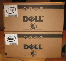 Dell Precision m4800 Laptop i5-4310M 500GG 8GB Camera K1100M BTooth W8.1 NBD WTY