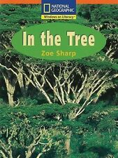 Windows on Literacy Step Up (Science: Plants Around Us): In the Tree