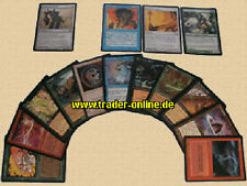 FOIL REPACK BOOSTER original Magic Karten Sammlung englisch / english Lot