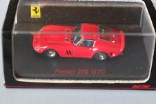 1:87 Redline Ferrari 250 GTO