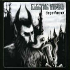 NEW Dopethrone by Electric Wizard CD (CD) Free P&H