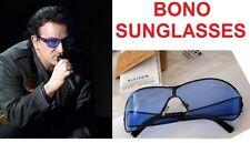 U2 BONO sunglasses Romeo Gigli Elevation era NEW sonnenbrille lunettes occhiali