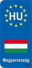 2 Stickers Europe Magyarország