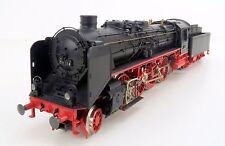 Fleischmann 4139 Dampflok BR 39 164 der DRG, EVP (JSA086)