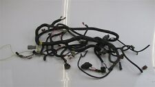 2005 Bombardier Can-Am Outlander Max XT 400 - wire harness & extras