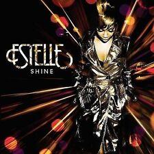 Estelle, Shine, Very Good