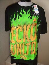 ECKO UNLTD XL X-Large T shirt NWT NEW Rap Hip-Hop