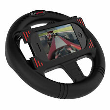AppToyz AppWheel V2 Mobile Smart Phone Gaming Accessory Driving Controller
