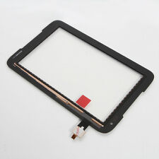 Touch Screen Glass Digitizer for Lenovo A1000 Tablet IdeaTab PC