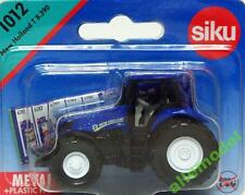 Siku 1012 New Holland T8.390 Farm Tractor  New Boxed (ba)