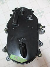 96 Arctic Cat ZR 580 Snowmobile Chaincase Assembly 94 95 97 550 ZL 440 Z ZRT 600