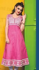 Anarkali Lawn cotton  kurti