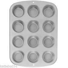Wilton Recipe Right® 12 Cup MINI Muffin Pan 2105-952
