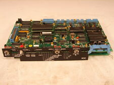 SIEMENS MOORE PRODUCTS 15737-69 R BCG MODULE ASMBLY  ***NNB***