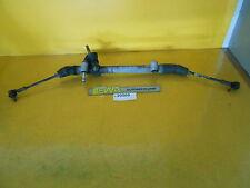 Lenkgetriebe      Opel Corsa C        26082855      Nr.20508