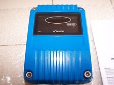 NEW APOLLO DUAL IR FLAME DETECTOR (NEW IN BOX, 4+  AVAILABLE TO BID ON!)