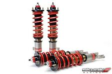 1996 1997 1998 1999 2000 Honda Civic Skunk2 PRO S II Coilovers Free Shipping