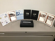 2008 Lincoln MKX OEM Owner's Manual - Free Shipping