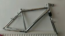 Cannondale F700 Frame & Headshock Fork - Medium