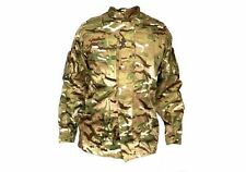 MTP Temperate Weather Jacket - Size Short/Large - 160/104 - NEW - G852