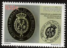 España Mnh 2013 sg4776 de servicio público