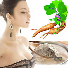 PUERARIA MIRIFICA POWDER Breast BUST FIRMING BREAST ENLARGEMENT I み