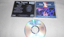 CD Film Themes 1 20.Tracks Goldfinger Car Wash Unchained Melody Cabaret ... 17