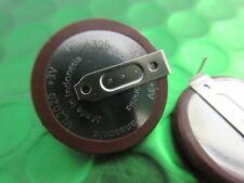 Panasonic VL2020 Rechargeable Battery for BMW Key Fob E46, E60, 3,5,7,MINI