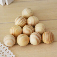 Economic Natural Cedar Wood Moth Ball Lavender Camphor Repellent Wardrobe Drawer
