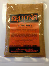Jalapeno Jerky Seasoning Spice with Cure  Seasons 5 Pounds # 4112
