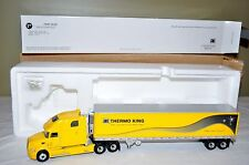 First Gear 1/54 Thermo King Mack Vision Tractor Truck Ingersoll-Rand 59-0173 IR