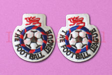The Football League Sleeve Embroidery Soccer Patch / Badge