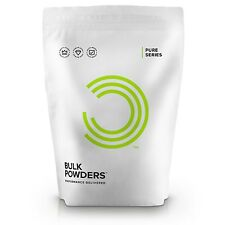 BULK POWDERS 1 kg Chocolate Beef Protein Isolate 97 Pouch NEW
