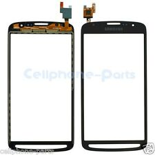 Samsung Galaxy S4 Active i9295 i537 Digitizer Touch Screen Panel, Grey USA