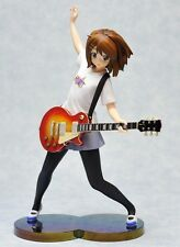 KO Sega K-on! Premium Figure Wind Mill Yui Hirasawa Japan anime official
